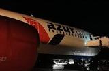 «Шок вообще у всех». Более 50 человек пострадали при жесткой посадке Boeing