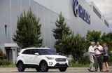 Hyundai объявила тарифы на машины по подписке. Выгодно ли это?