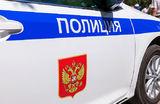 Попытка захвата завода в Краснодарском крае: есть пострадавшие
