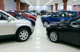 «Денег нет». Ассоциация европейского бизнеса прогнозирует спад в 2% в продажах автомобилей