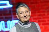 Людмила Улицкая — в числе основных претендентов на Нобелевскую премию по литературе