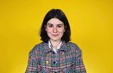 Тоня Самсонова: «Яндекс» и TheQuestion создают новый сервис