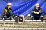 Виртуальное строительство эстакады над Рублевкой за миллиард рублей?