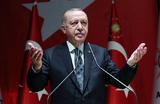 Эрдоган: Анкара одобряет отвод американских военных из Сирии, Москва не против турецкой военной операции