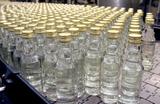 Минздрав признал увеличение смертности от алкогольного отравления в России