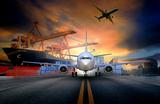 Тренд — распродажа! От чего предпринимателя может спасти экспорт?