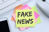 За фейковые новости впервые оштрафовали юридическое лицо