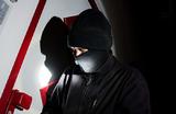 «Чудеса криминалистики». Цифровые технологии помогли СК распознать преступника в маске?