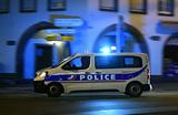 Бывший замглавы центра связи ФСИН Павел Щетинин задержан во Франции