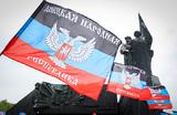 Коллапс украинского урегулирования или временная заминка?
