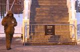 Хотели полтора миллиона рублей — получили 120 тысяч: итог новогоднего инцидента в парке Горького