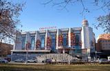 Киноцентр «Соловей» на Красной Пресне — нерентабельный культурный феномен или прибыльный бизнес?