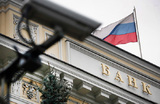 «Ведомости»: ЦБ хочет блокировать счета реальных владельцев проблемных банков