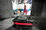 «Внуково» будет продавать забытый багаж на аукционах?