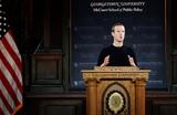 Марка Цукерберга поймали на лжи — и на умножении лжи