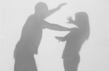Закон о домашнем насилии может разрешить выгонять виновного из собственного дома