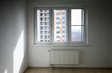 В проекте реновации в Москве может появиться 72-этажный небоскреб