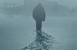 Юрий Быков: фильм «Сторож» основан на моих переживаниях — о чувстве вины, об однажды совершенной ошибке