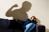 СПбГУ: 75% пострадавших от домашнего насилия — женщины