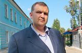 «Комитет за гражданские права» может прекратить работу из-за задержания Маякова