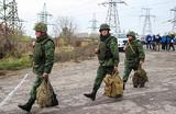 «Прекрасно, прекрасно». Зеленский оценил начало разведения сил в Донбассе