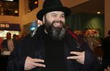 Максим Фадеев расторг контракты со всеми артистами своего лейбла