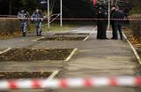 СК сообщил о «серьезном прогрессе» в расследовании громкого преступления на юго-западе столицы