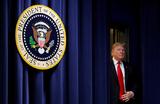 Показания Сондленда в конгрессе: приговор Трампу или его оправдание?