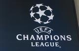 Начинается второй круг Лиги чемпионов. Есть ли у российских клубов шансы на чудо?
