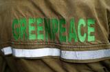 Greenpeace выступила с инициативой ввести запрет на оборот одноразовых пластиковых изделий