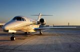 Простые миллионеры уже не могут позволить себе частный самолет!