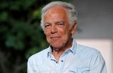 На HBO выходит документальный фильм про отца американского стиля Ральфа Лорена