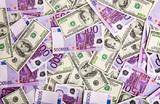 Много ли средств принесла деофшоризация в российский бюджет?