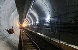 Россия и Китай хотят строить метро по всему миру