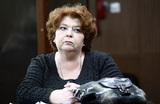 Масляева рассказала про фиктивные отчеты и работу с «фирмами-обнальщиками»