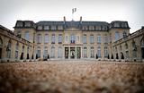 Бовт: возможность встречи в «нормандском формате» остается, если Берлин и Париж уговорят Путина