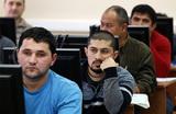 Исследование: мигранты хотят более высокую зарплату, чем россияне
