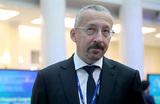 Замглавы ВТБ: на цифровом рынке России будет два-три лидера, и один из них — мы