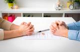 Долги официально могут стать супружескими