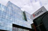 «Яндекс» ответил на законопроект о значимых интернет-компаниях. Отступится ли государство от регулирования сети?