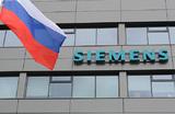 Siemens может расстаться с «Силовыми машинами» Мордашова?