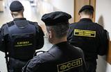 Минюст хочет дать судебным приставам полный доступ к кредитным историям россиян