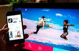 TikTok в топе: китайская соцсеть обогнала по популярности Instagram
