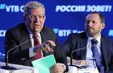 «Россия зовет!»: традиционные споры внутри экономического блока и непривычное появление главы «Яндекса»