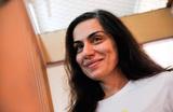 Карина Цуркан нашла в своем деле происки бывшего коллеги