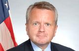 Комитет Сената США одобрил назначение Джона Салливана послом в России