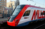 Первые пассажиры Московских диаметров столкнулись со сложностями