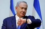В Израиле впервые предъявят обвинения действующему премьер-министру