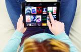 «Ведомости»: Минкульт предложил собирать данные о просмотрах сериалов в интернете