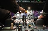 Пилот самолета «Аэрофлота» умер после экстренной посадки в Ростове-на-Дону